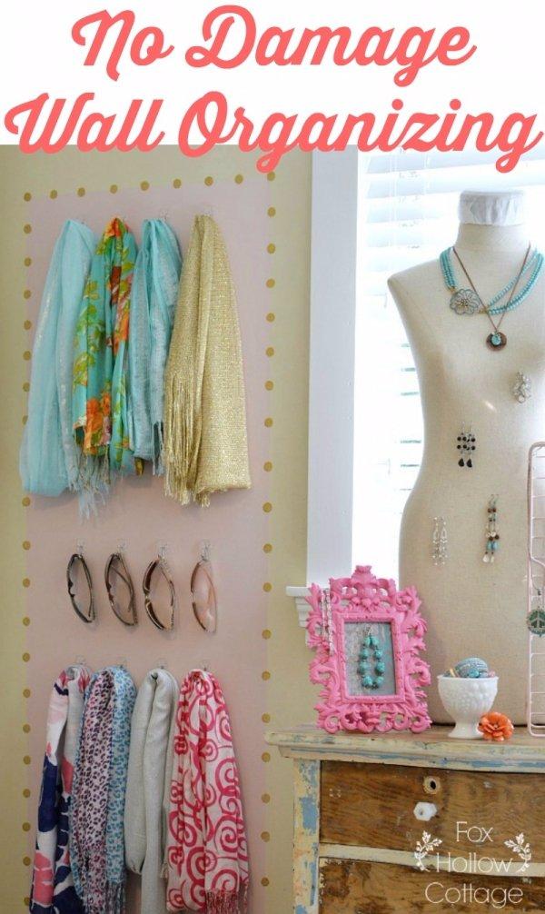 Aaltjesdagen,clothing,room,pink,dress,