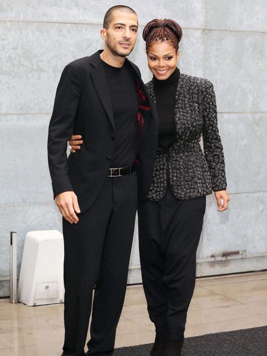 suit, formal wear, blazer, fashion, tuxedo,