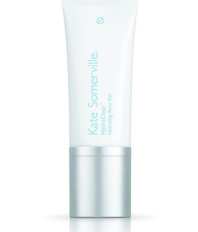 Hydrating Acne Gel