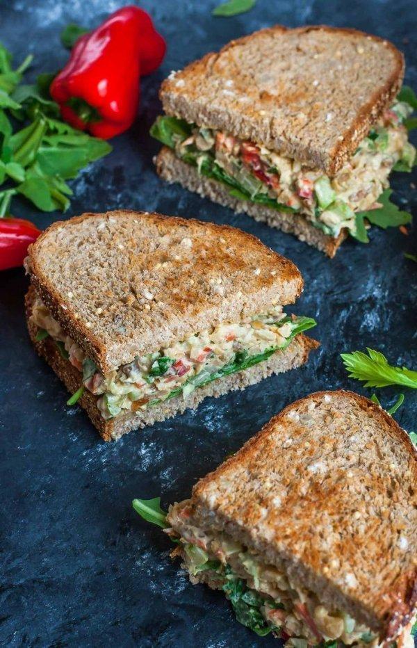 Dish, Food, Cuisine, Ingredient, Vegan nutrition,