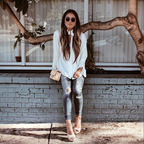 clothing, beauty, fashion, photo shoot, spring,