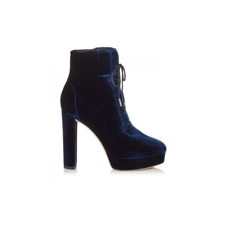 footwear, leather, boot, electric blue, leg,