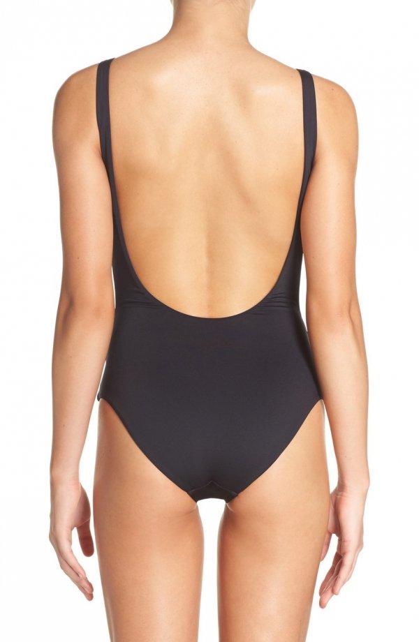 clothing, swimwear, active undergarment, swimsuit bottom, one piece swimsuit,