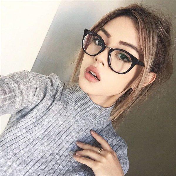 eyewear, glasses, vision care, fashion accessory, sunglasses,