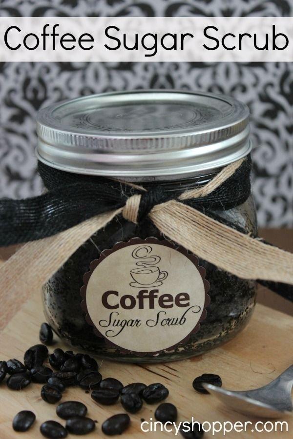 produce,food,flavor,cream,Coffee,
