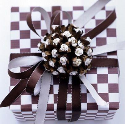 brown,fashion accessory,flower,jewellery,pattern,