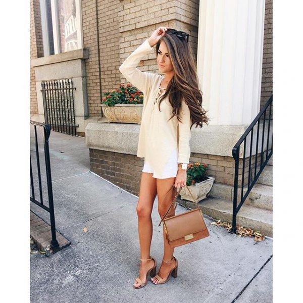 clothing, footwear, dress, outerwear, spring,