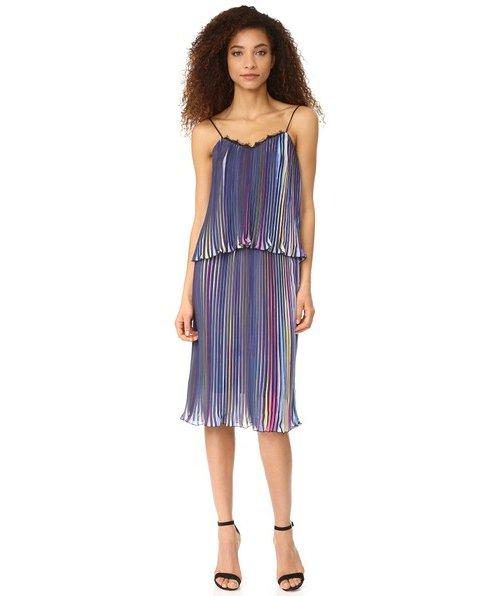 dress, clothing, day dress, sleeve, cocktail dress,