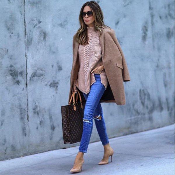 clothing, footwear, winter, outerwear, season,