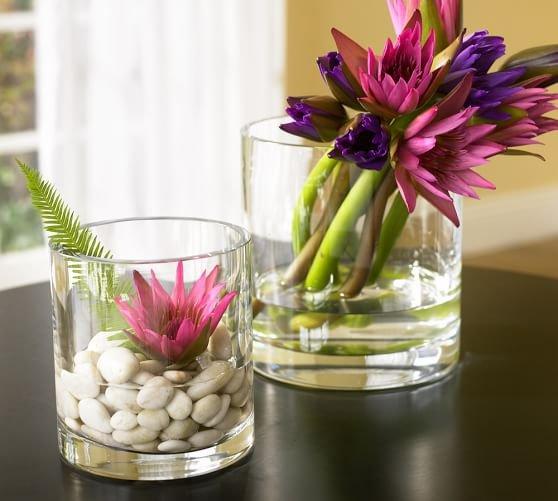 flower arranging, flower, centrepiece, plant, floristry,