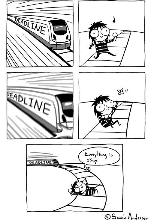 book, area, DEADLINE, EADLINE, Everything,
