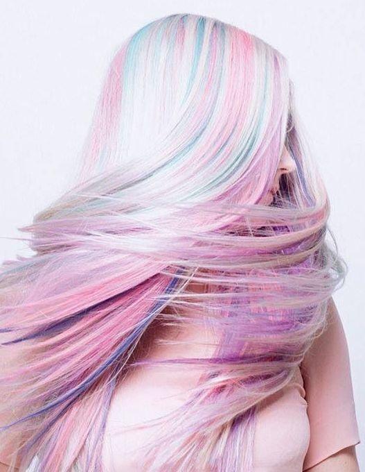 pink,hair,clothing,purple,hair coloring,