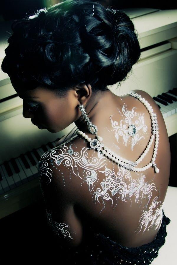 hair,face,black,woman,beauty,