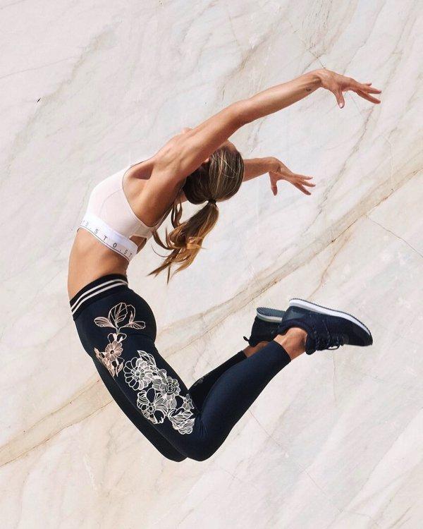 clothing, sports, arm, footwear, leg,