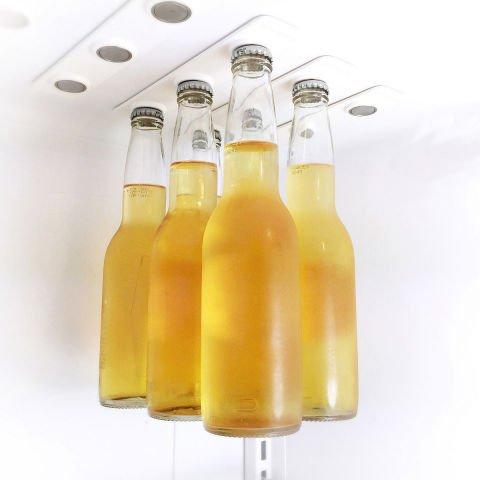 beer bottle, bottle, product, glass bottle, food,