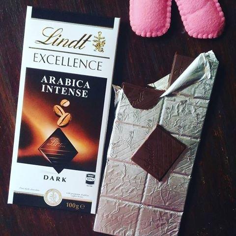 chocolate bar, font,