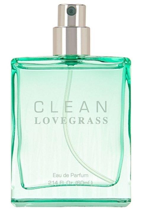 perfume, cosmetics, glass bottle, lotion,