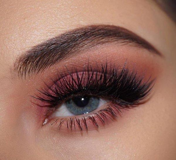 eyebrow, eyelash, eye, close up, cosmetics,
