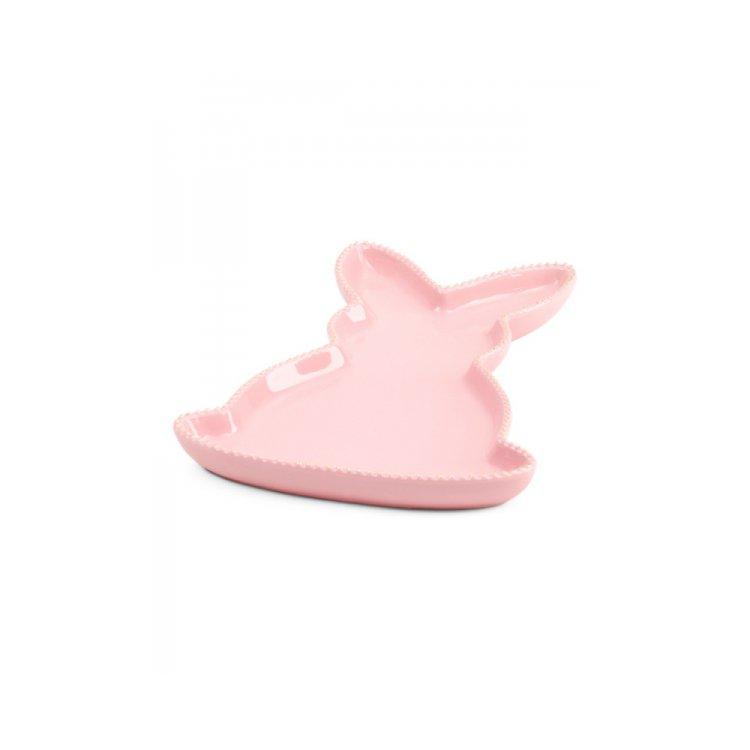 footwear, shoe, pink, slipper, product,