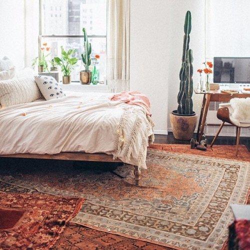room, property, living room, bedroom, home,