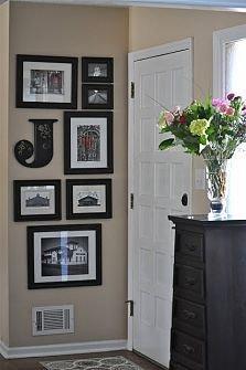 room,furniture,wall,cabinetry,door,