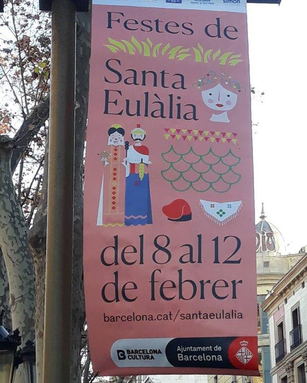 Banner, Advertising, Poster, Font, Signage,