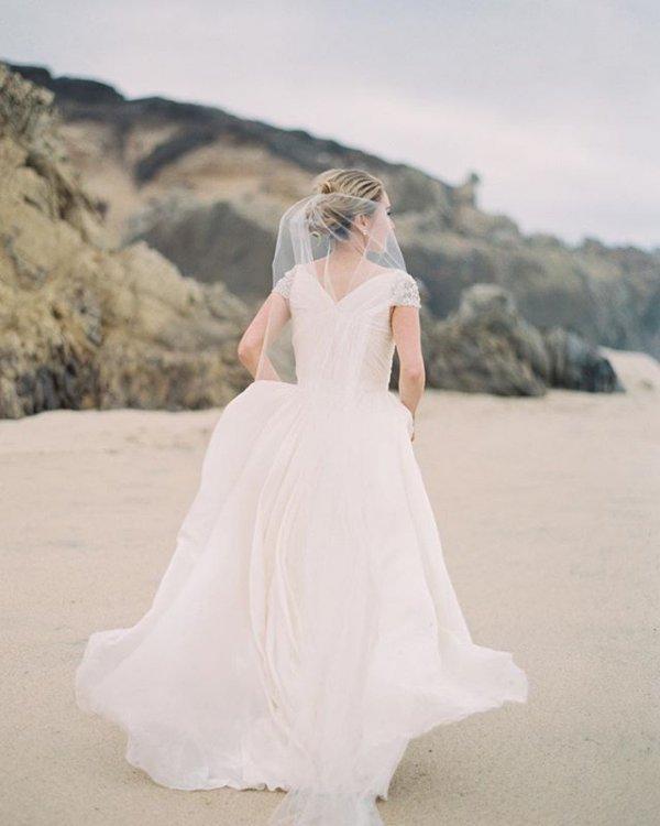 clothing, wedding dress, woman, bridal clothing, dress,