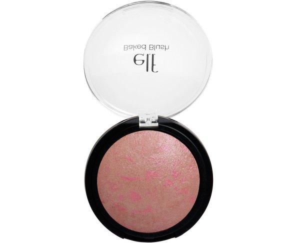 face powder, powder, eye, beauty, lip,