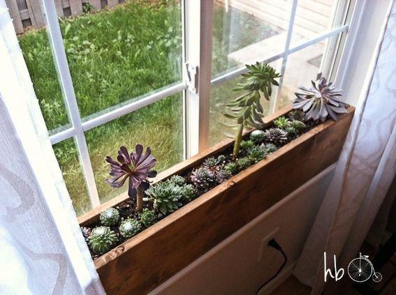 property,balcony,window,backyard,outdoor structure,