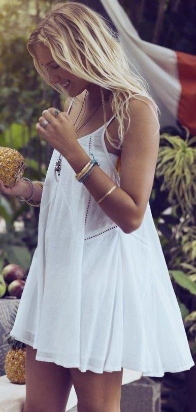 hair,clothing,blond,dress,lady,