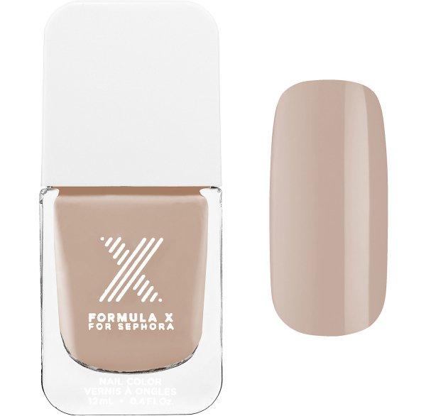 nail, lip, cosmetics, finger, beige,