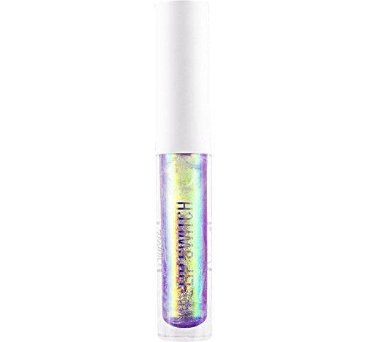 product, cosmetics, eyelash, lip gloss, Hilliivilineada,