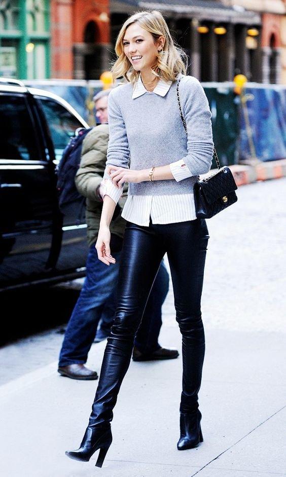 clothing, jeans, footwear, denim, leather,