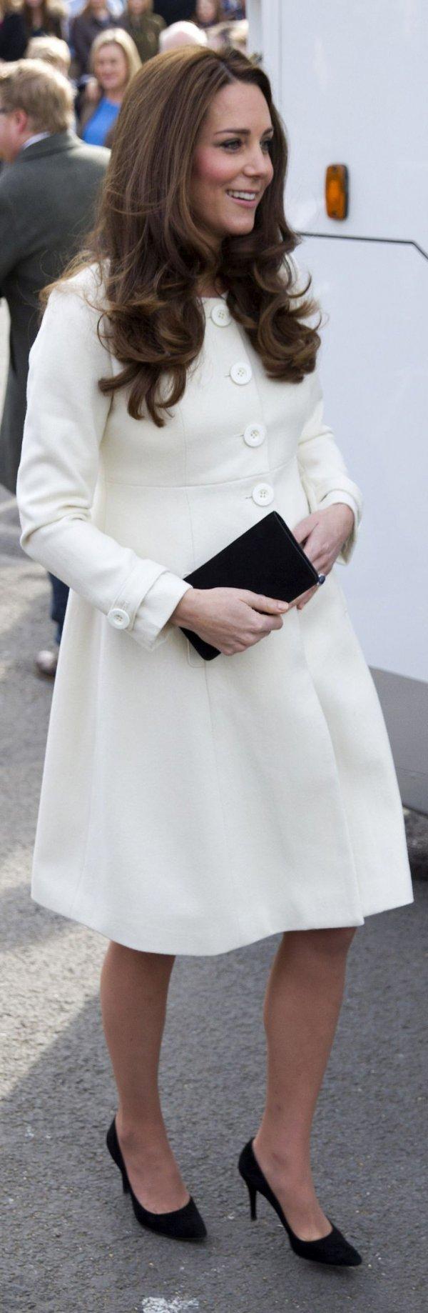 Downton Abbey Visit
