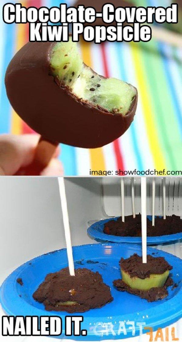 Kiwi Pop