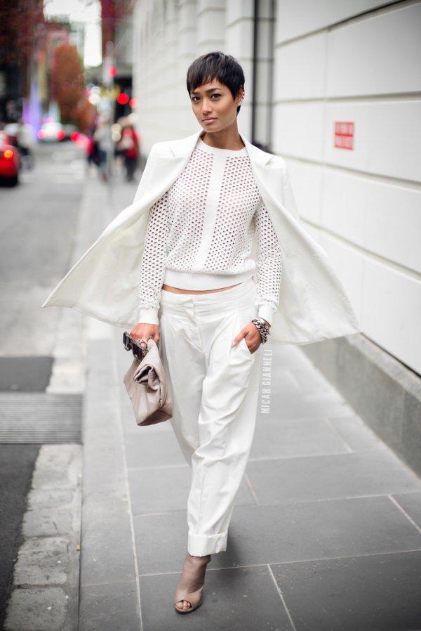 white,runway,fashion,wedding dress,spring,