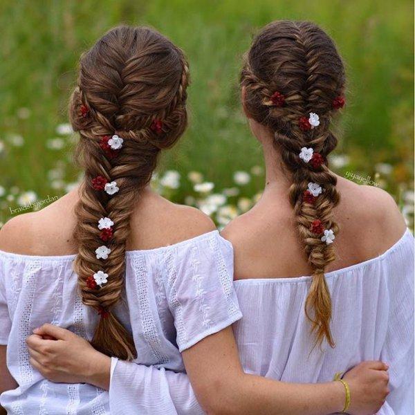 hair, hairstyle, bride, woman, dress,