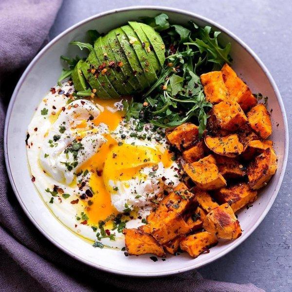 dish, vegetable, food, vegetarian food, cuisine,