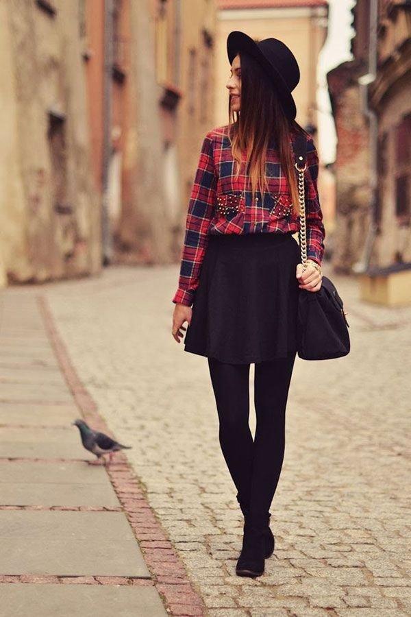 clothing,pattern,dress,fashion,spring,