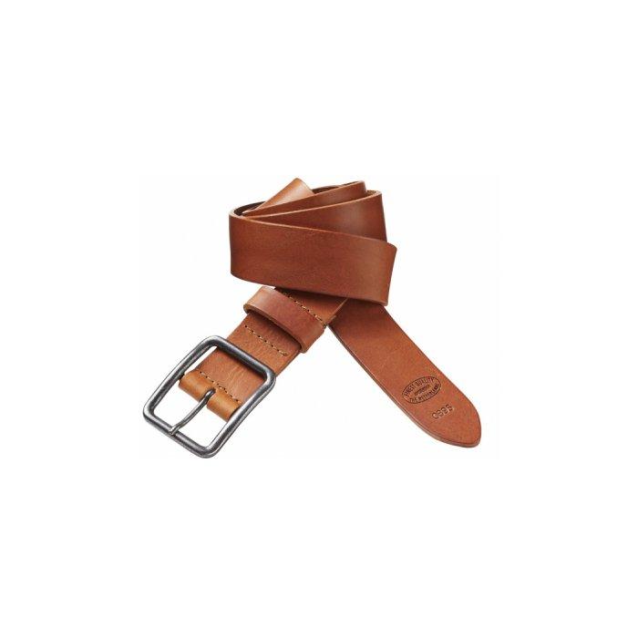 Scotch & Soda Men's Leather Belt