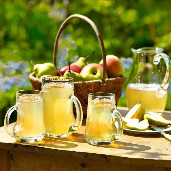 drink, juice, lemonade, fruit, non alcoholic beverage,