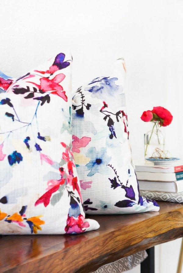 art, furniture, textile, bed sheet, material,