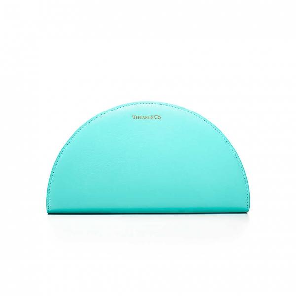 turquoise, aqua, product, brand, cap,
