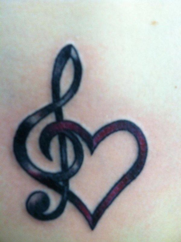 tattoo,arm,organ,hand,ear,