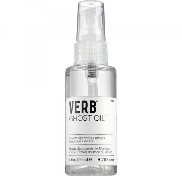 Verb Ghost Oil™