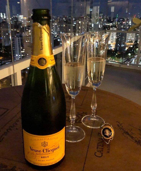 champagne, drink, alcoholic beverage, wine, bottle,