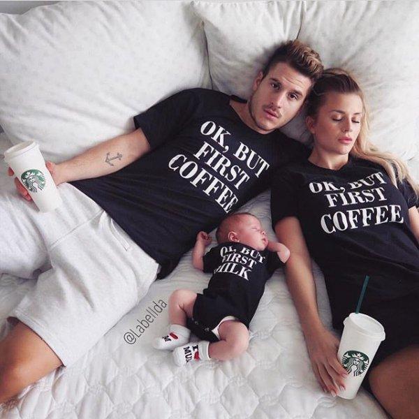 person, brand, t shirt, interaction, photo shoot,