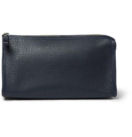 bag, handbag, wallet, shoulder bag, fashion accessory,