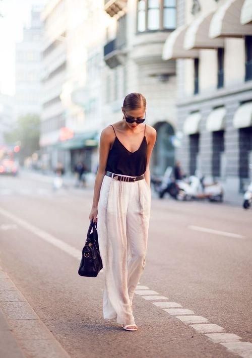 white,clothing,footwear,dress,spring,