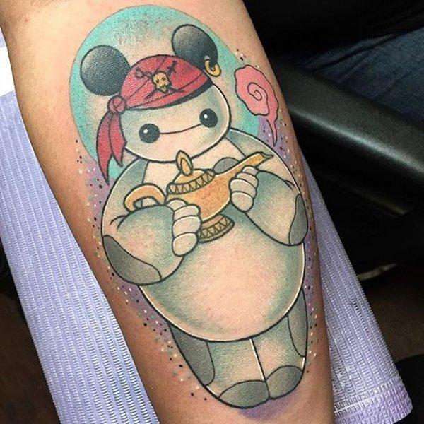tattoo, art, tattoo artist, arm, flower,